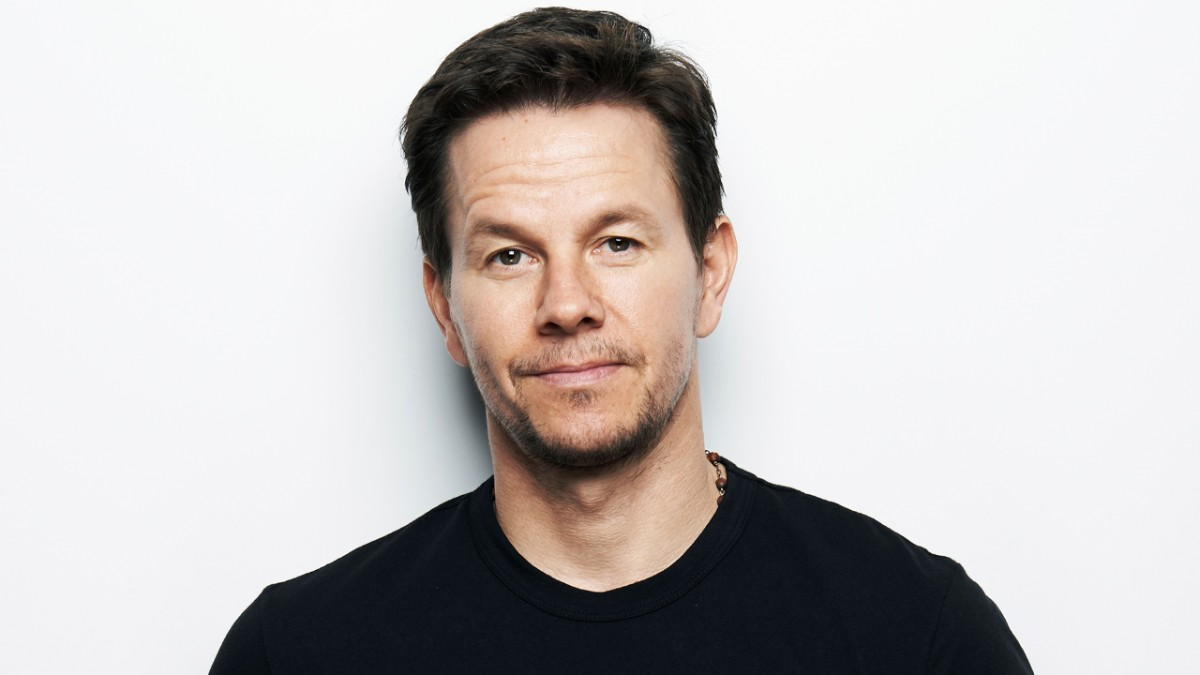 Mark Wahlberg McMillions Documentary Series HBO