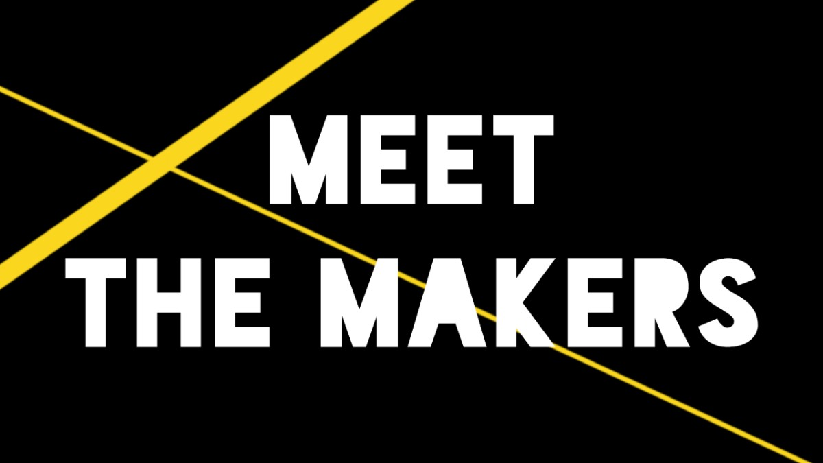 Meet The Makers LatinX
