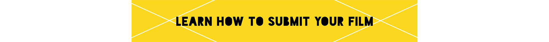 Submit-Your-Film-Here