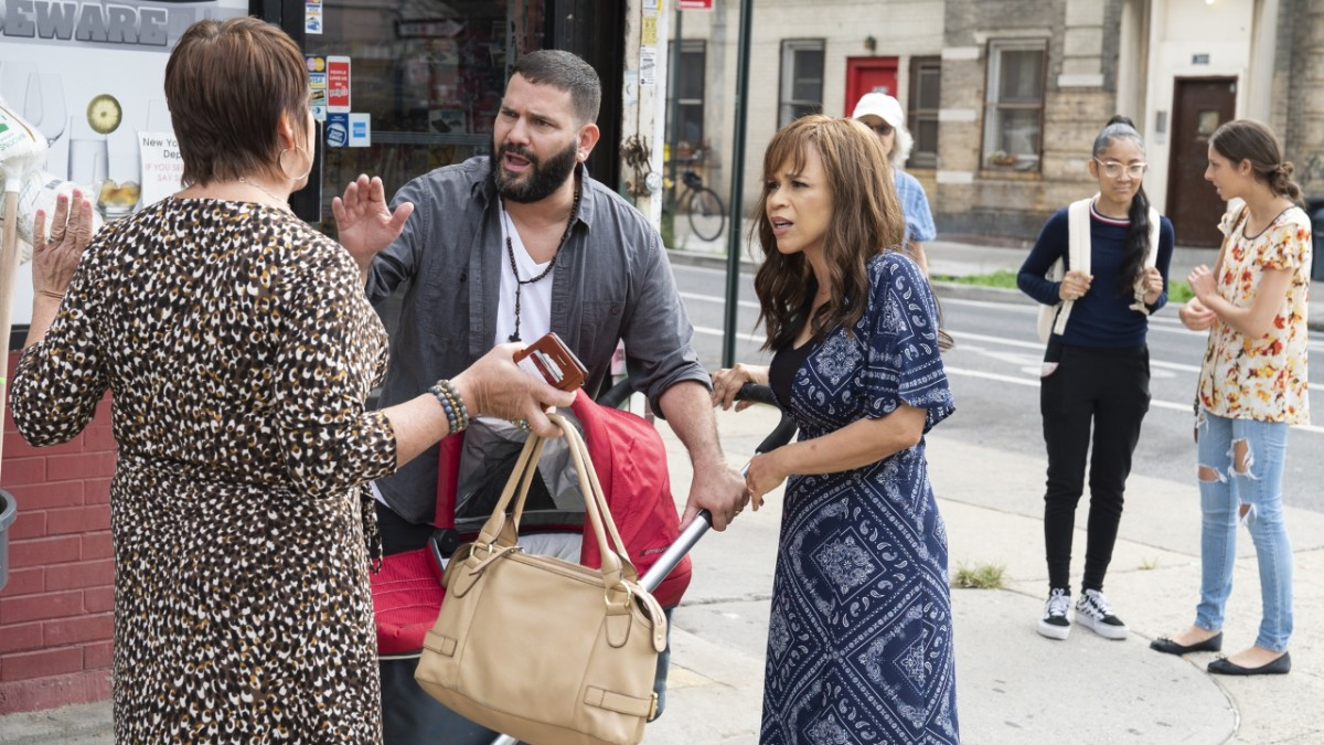 High Maintenance Season 3 Episode 8 (24)