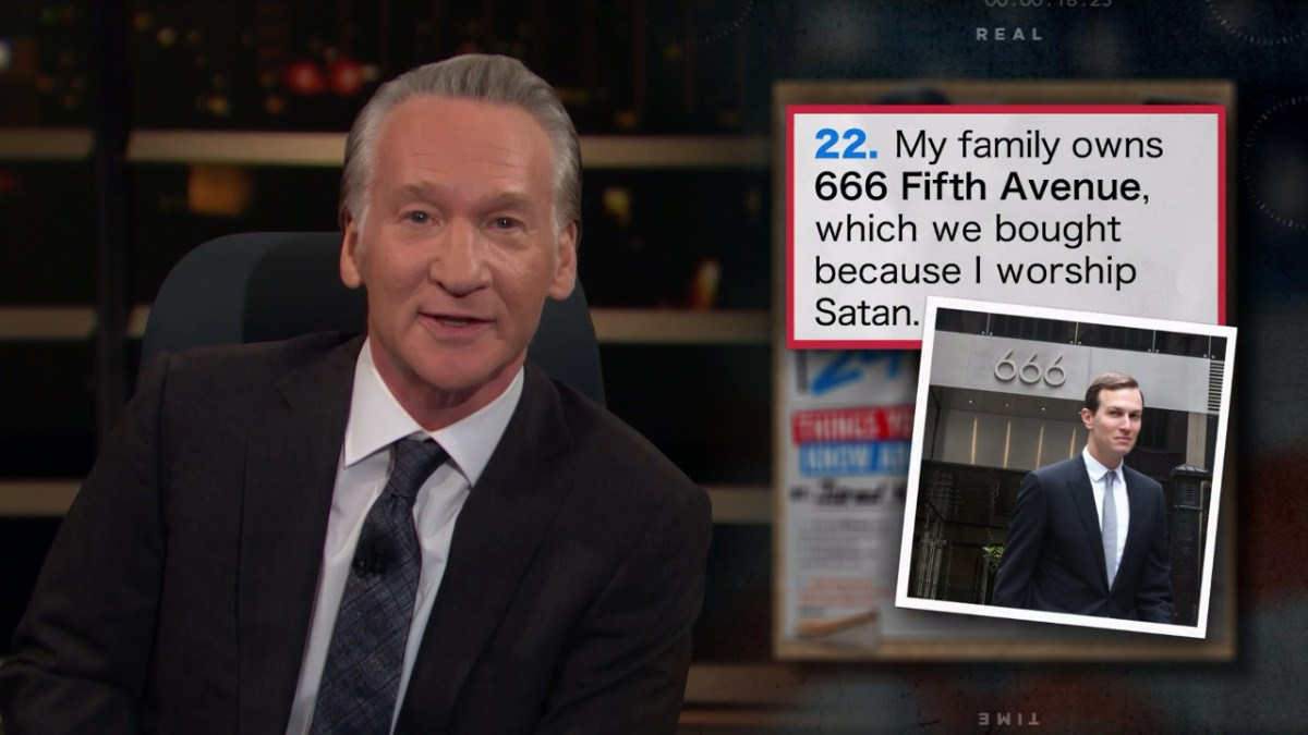 rtwbm real time with bill maher s18 519