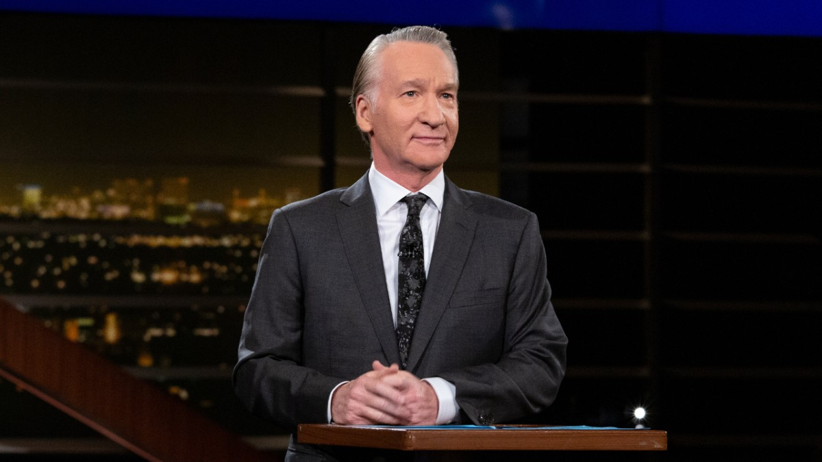 rtwbm real time with bill maher s18 523